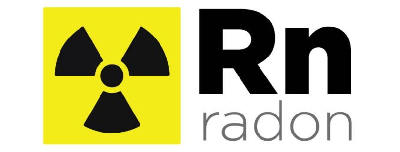 gas radon como se forma en casas