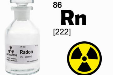 soluciones-gas-radon